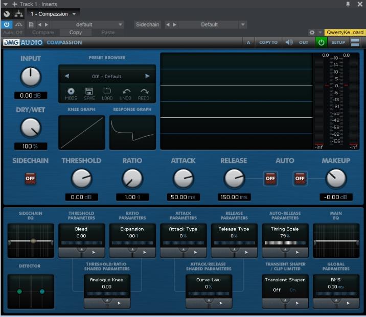 DMG Audio Bundle 2020.04.26