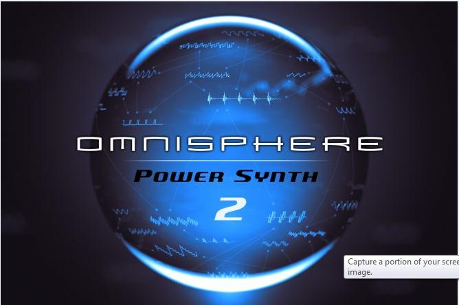 omnisphere_2_-__art-665x443