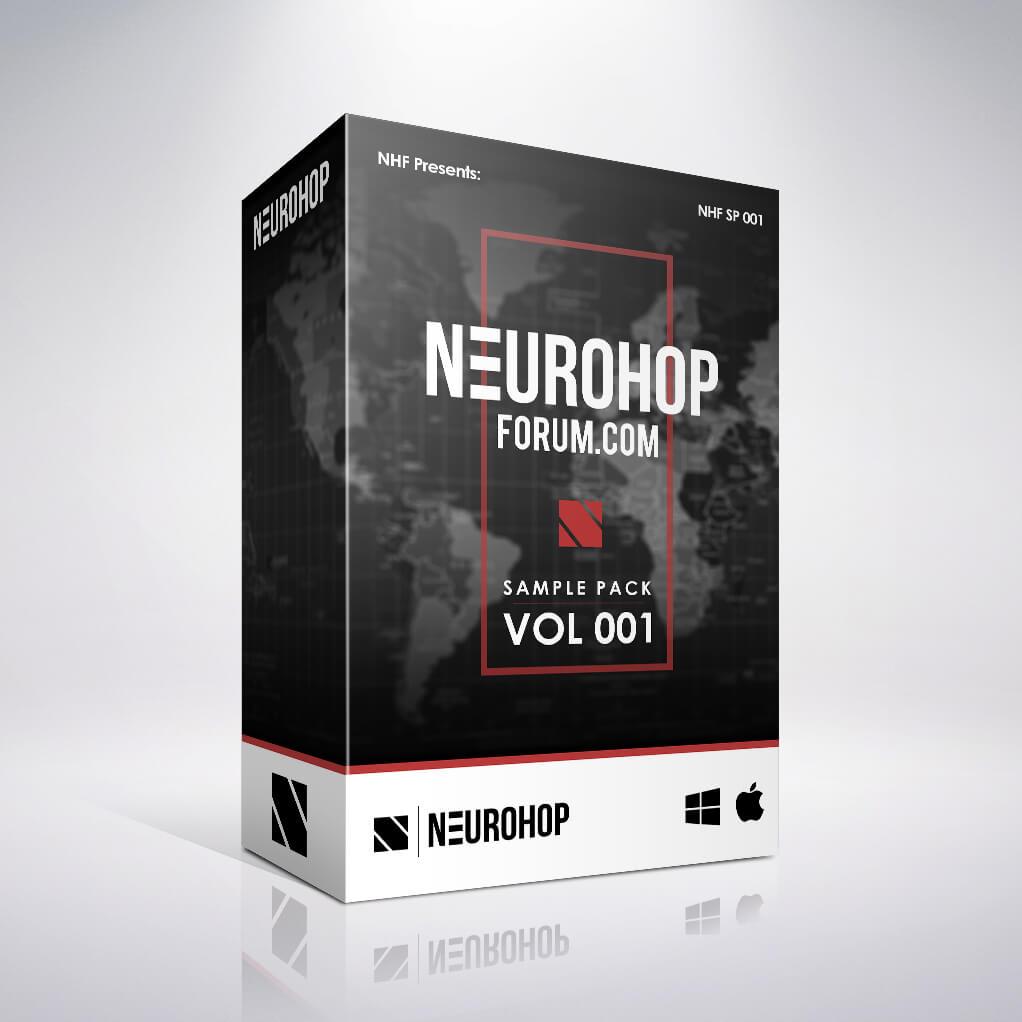 nhf sample pack torrent
