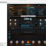 StudiolinkedVST Modernize free Download