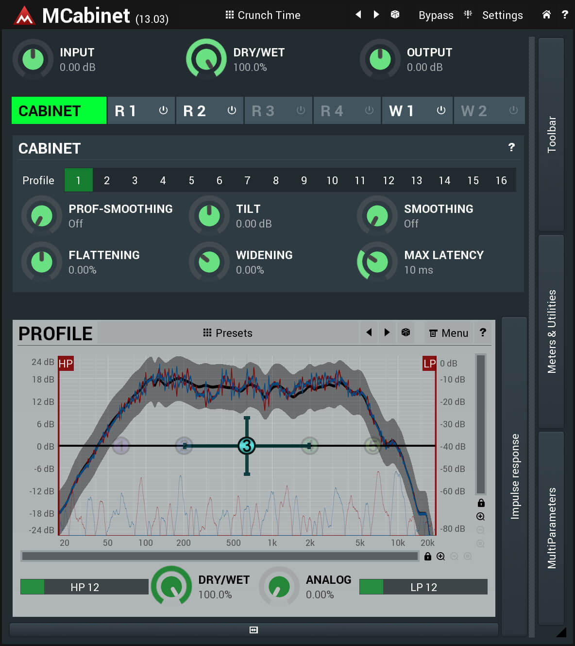melda production free plugin bundle