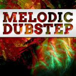 melodic dubstep sample pack