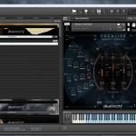 Heavyocity Gravity Pack 02 Vocalise