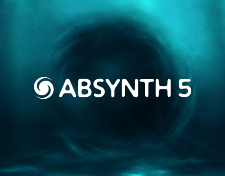 download absynth 5 full cracked