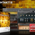 native instruments kontak