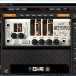 overloud th3 free download