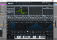 Xfer Records – Serum & SerumFX v128b5