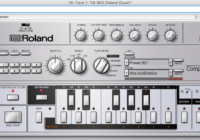 Roland VirtualSonics Legendary