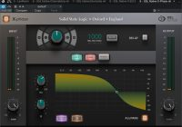 ssl native plugins v6 5 30 download