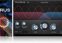UVI Thorus v1.0