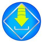 Allavsoft Video Downloader Converter macos