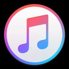 Apple iTunes for Mac
