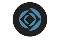 FileMaker Pro Crack 19.2.2.234