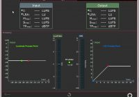 RTW CLC Continuous Loudness Control 4.1.2