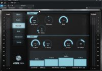 ReLab – VSR S24 1.1.0 (VST, AAX)