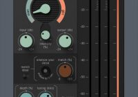 United Plugins & Soundevice Digital – Voxessor 1.0