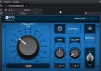 MIA Laboratories – Musiqual Bundle 1.0.0