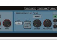 Togu Audio Line TAL-Dac 1.4.0