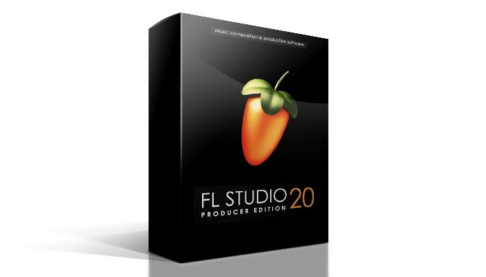 fl-studio-20-crack-free-download