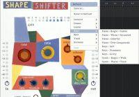 Aberrant DSP ShapeShifter 1.1