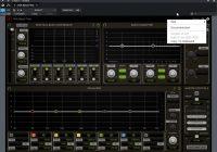 Harrison AVA Bass Flow 1.0.0