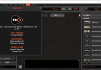 Overloud TH-U Slate Edition v1.3.0