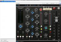 Plugin Alliance & Lindell Audio