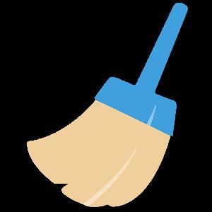 Clean Master Pro 7.5.4 Crack