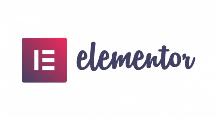Elementor Pro Crack v4