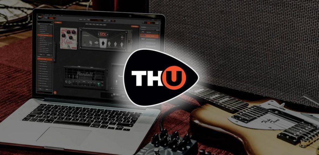 Overloud-TH-U-free-serial-key