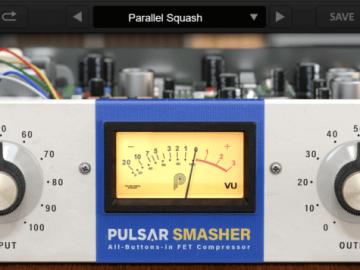 Pulsar-Audio-Bundle-24052021-NO-INSTALL-SymLink-Installer