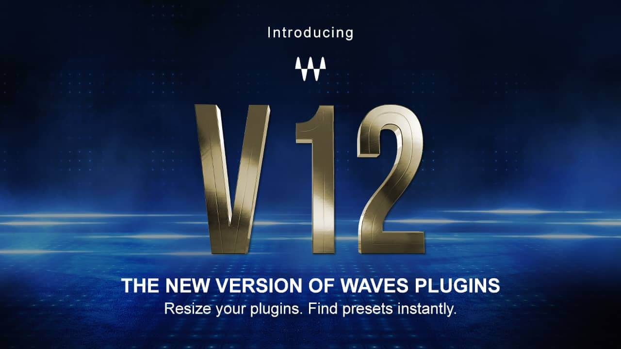 waves complete full version